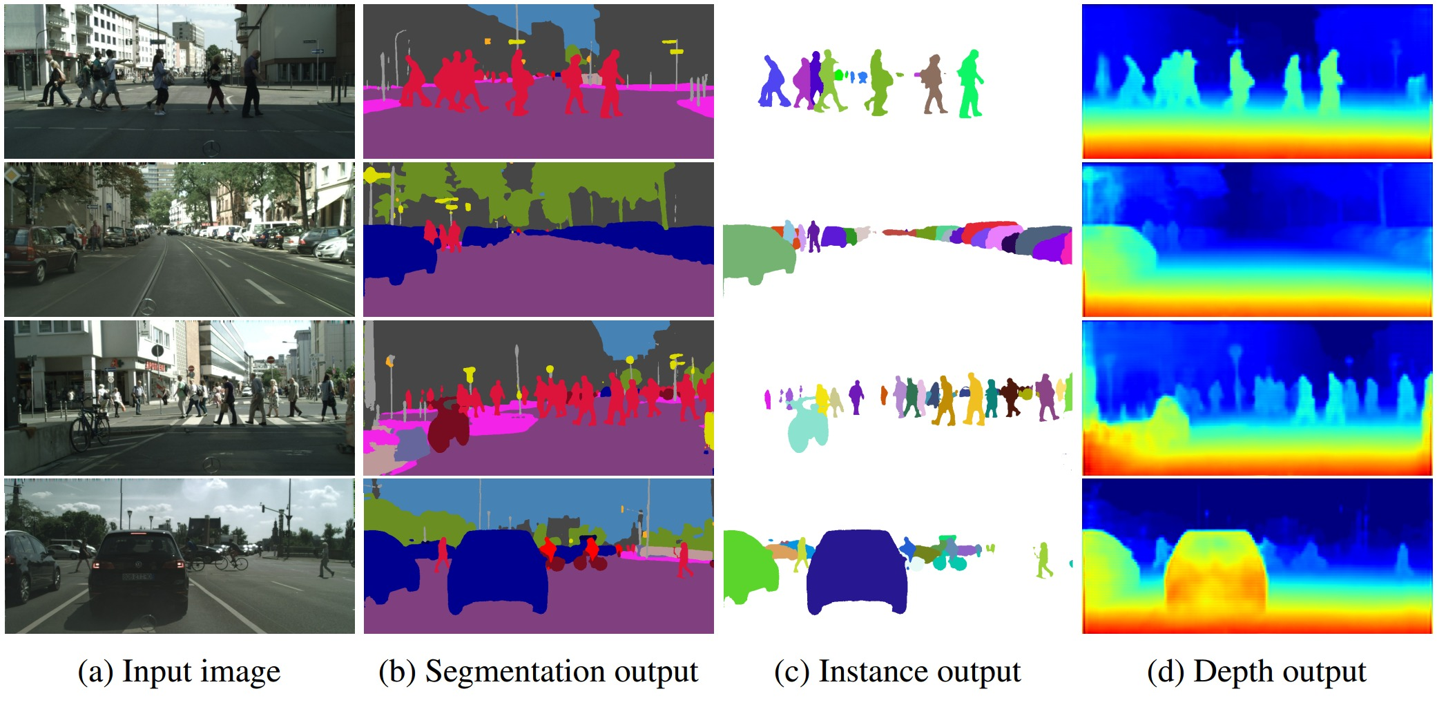 deep learning with r pdf github