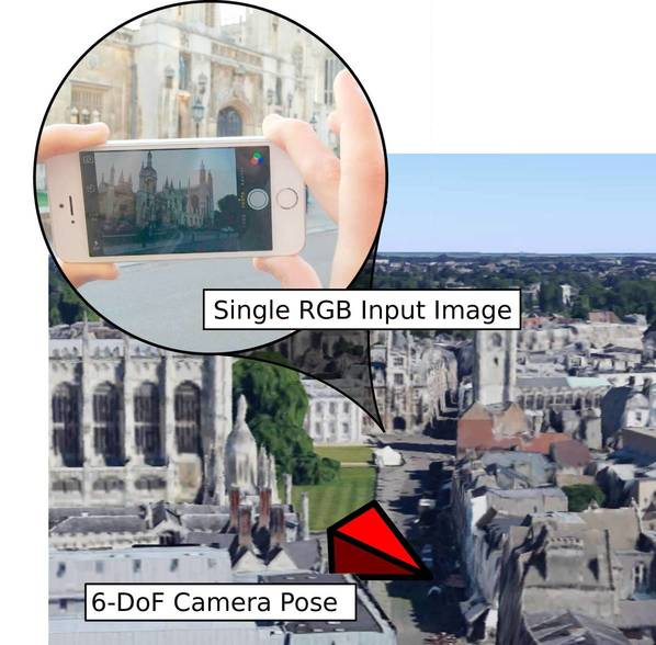 image-center